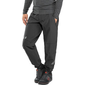 Fox Flexair Pantaloni Uomo, black
